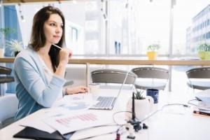 3 Pekerjaan yang Cocok Banget Untuk Perempuan | TopKarir.com