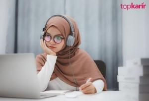 Skill Kerja Bertambah di Masa PPKM dengan Rekomendasi Pelatihan Online TopEdu    TopKarir.com