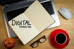 Kamu seorang Digital Marketer? Terapkan 4 Kebiasaan ini | TopKarir.com