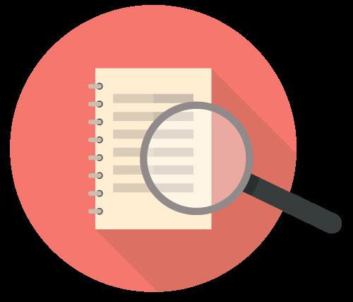 6 Tips Buat Kamu Yang Pengen Resign dari Kantor dan Memulai Bisnis Sendiri | TopKarir.com
