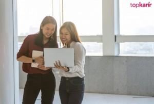 Beasiswa Australian National University (ANU) untuk Program S1 dan S2   TopKarir.com