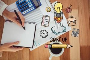 Kamu Kerja di Start-Up? Yuk Cari Tau Pekerjaan Dengan Gaji Tertinggi!   TopKarir.com