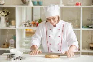 3 Faktor Kuat yang Harus Kamu Miliki Sebelum Menjadi Chef | TopKarir.com