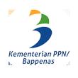 Topkarir.com - kementrian PPN/Bappenas
